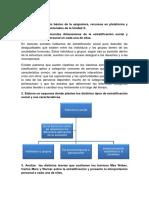 tarea 10 de sociología.docx
