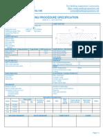 AWS D1.1 - WPS - SMAW-FCAW.pdf