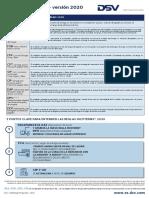 Tipos Incoterms 2020 v4.pdf