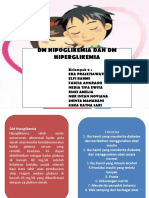DM hipoglikemia n hiperglikemia2.pptx