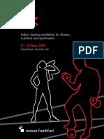 Fitex 2019 brochure.pdf