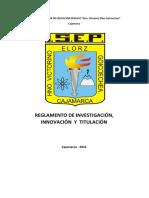 reglamento_invest.pdf