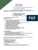 sujay.resume