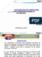 Lineamientos Curriculares [PNF´s] [versión 2.0] (1).pdf (1).pptx