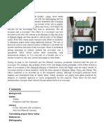 Muwaqqit.pdf