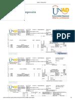 UNAD -  segundo semestre.pdf