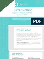 E-Book-perfis-comportamentais_vf-compac.pdf