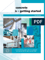 New concrete standard started.pdf