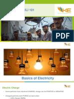 Electricity 101.pptx