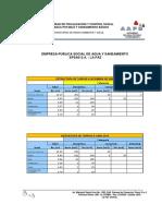 EPSAS.pdf