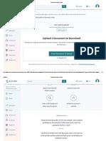 Upload a Document _ Scribd dgknfcjblkdg;msdfbvc