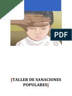 Sanaciones-Populares-Apunte
