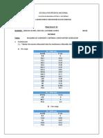 Grupo-B-Informe 7