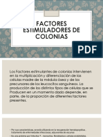 Equipo 8 Factor Estimulante de Colonias Ftp02a 20-2