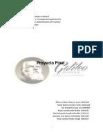 Formulación de Proyectos- Presentacion  Final 06122019.pdf