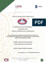 Investigacion Docuemntal.docx