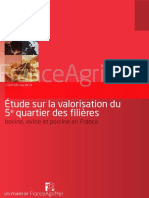 ETU via 2013 Valorisation Du 5