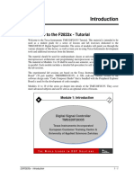 Book DSP - Frank Bormann.pdf