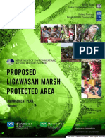 Proposed-Ligawasan-Marsh-Protected-Ara-v1.pdf