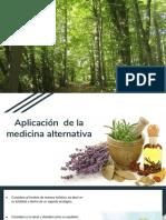 medicna_alternativa Equipo 2