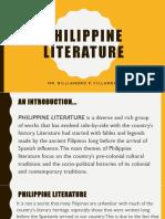 PHILIPPINE LITERATURE.pptx
