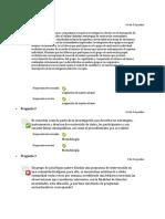 diagnostico egel plataforma