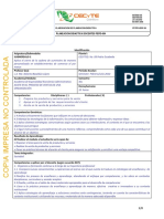 P05_TPGA_MIIIS1_MIIIS2.pdf
