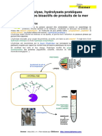 Hydrolysats_proteiques
