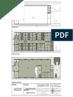 33. G.F.Final Plans-Model