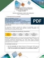 Guía de actividades y rúbrica de evaluación - Unidad 1 - Reto 1 - Hábitos de estudio (1) (1).pdf