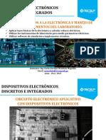 01 ParámetrosEléctricos.pdf
