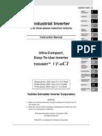 VFnC1 Manual 94