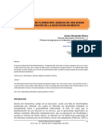 Dialnet-ElProcesoDePlaneacionGenesisDeUnaBuenaAdministraci-3995862.pdf