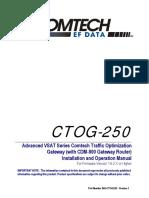 mn-ctog-250_3_10-5-18.pdf