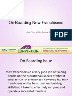 On-BoardingNewFranchisees-Slides (2)