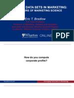 Emerging Data Sets.pdf