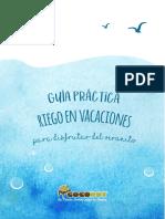 Guía de Riego en Vacaciones.pdf