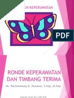 Materi Ns Wati.pdf