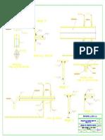 E-03_ESTRUCTURA DETALLES.pdf