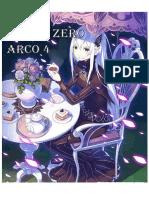 RE zero arco 4.pdf