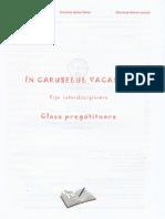 In caruselul vacantei - Clasa pregatitoare - Adina Grigore.pdf
