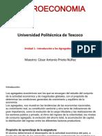unidad1.Principios de macroeconomía.