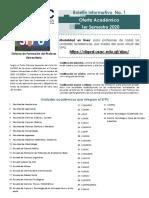 Anexo 8 SFPU Oferta académica modalidad en línea Tecnología Educativa 2020-1.pdf