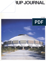 The_Arup_Journal_Issue_2_1999.pdf