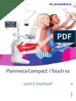 compact-i-touch-v2-en.pdf