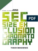 TSKgel-SEC.pdf