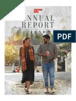 CCD-Report.pdf