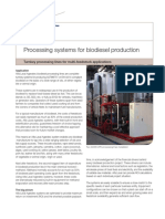 processing_systems_for_biodiesel_production_pft00391en