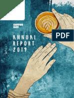 CoffeeDayAR2018-19.pdf