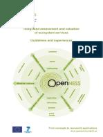 OpenNESS D3.3_D4.4_FINAL